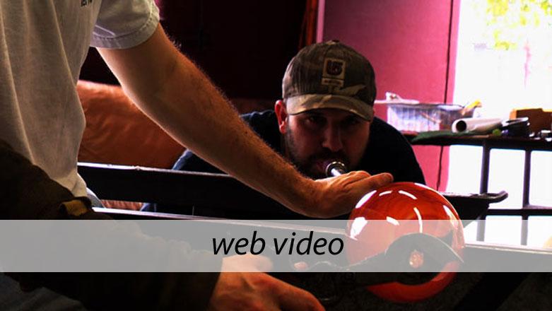 WWD_WebVideo_Txt.jpg