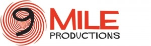 9 Mile Productions