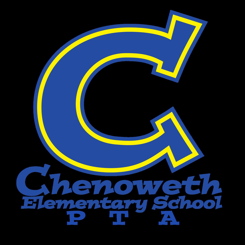 Board Members — Chenoweth PTA