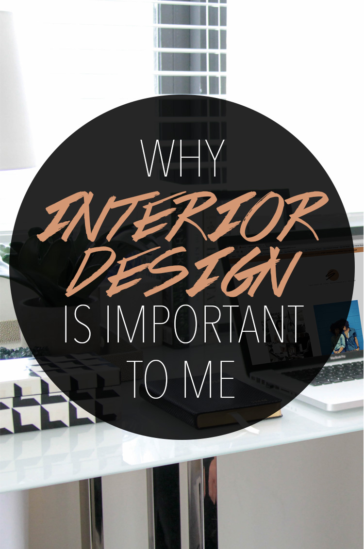 interior-design-important