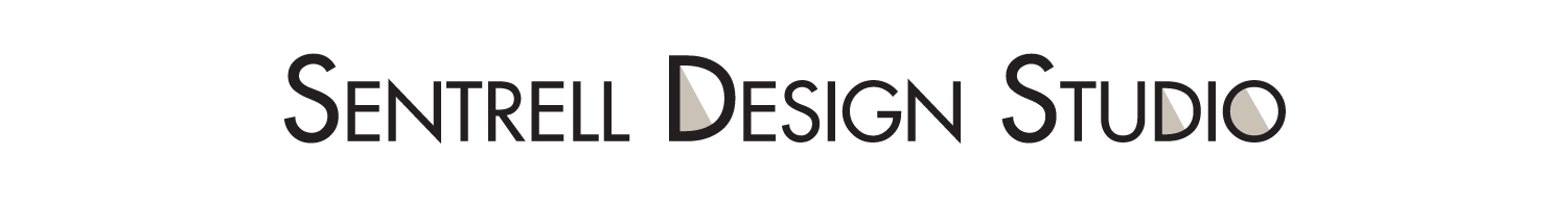 Sentrell Design Studio