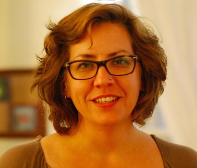 Kati Sipp