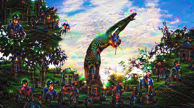 Google_Deep_Dream_Image_(19926204302)[1].jpg