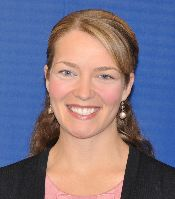 fdbs_Amanda Karsten_2013 WNE Photo.jpg