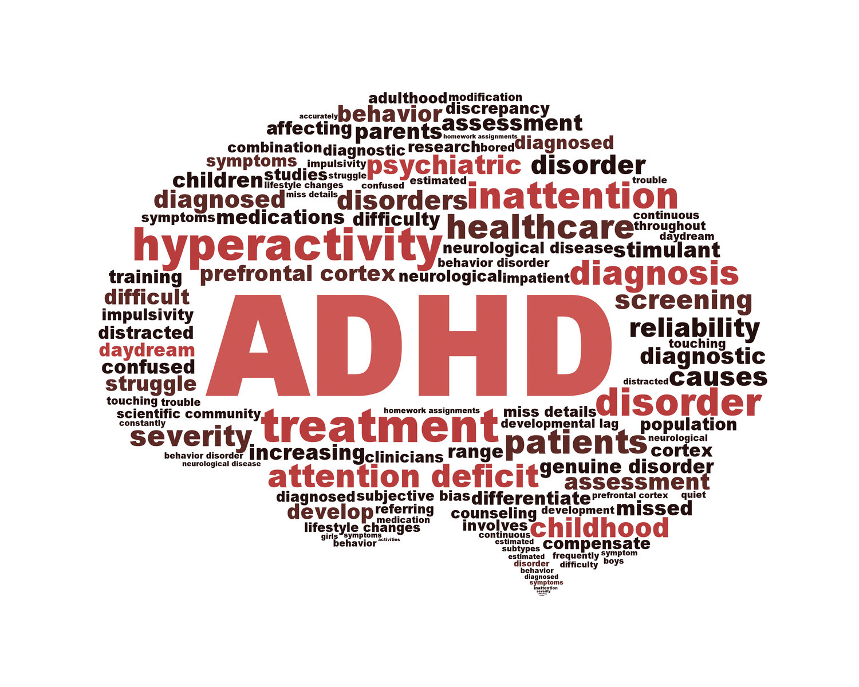 Adhd Behind Behavior >> Episode 16 Increasing On Task Behavior With Adhd Aba Inside Track