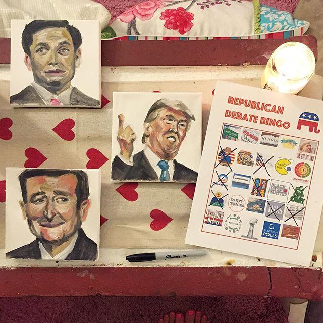 feb 6 gop debate bingo.jpg