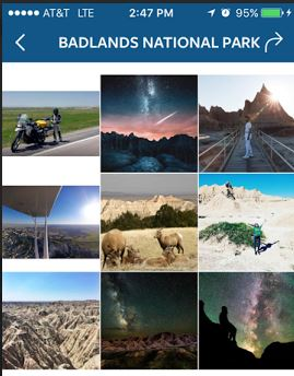 badlands ig.JPG