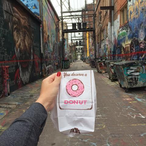 alley donuts.jpg