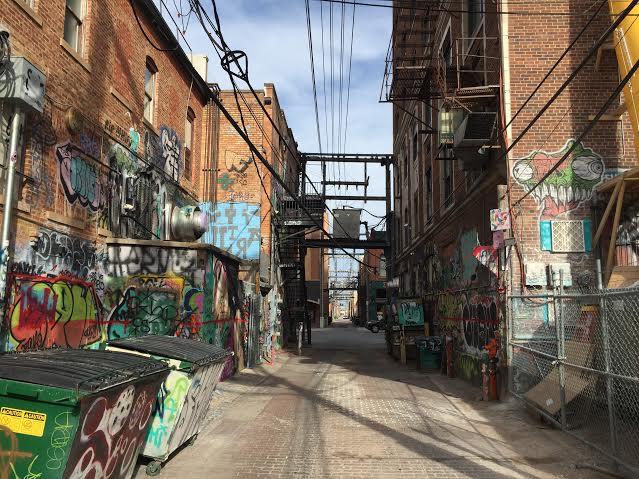 art alley.jpg