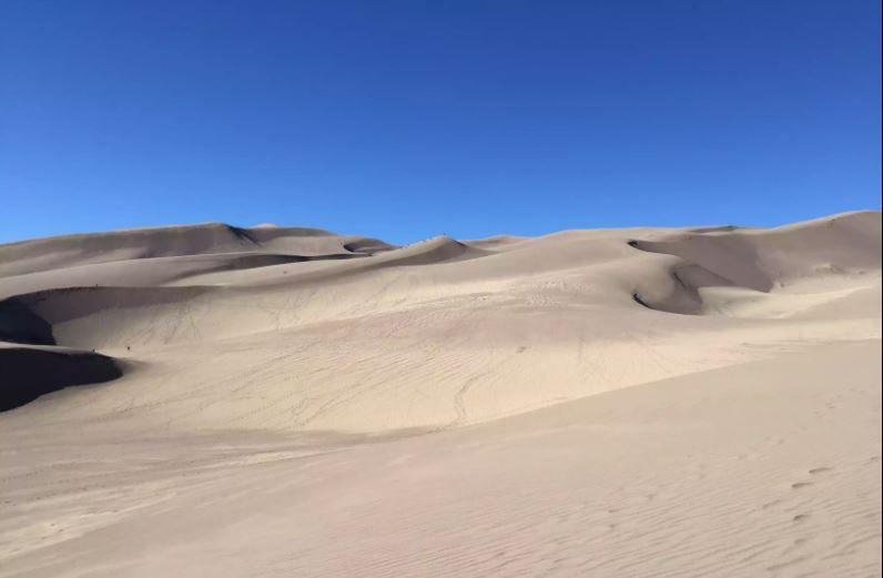 dunes 3.JPG