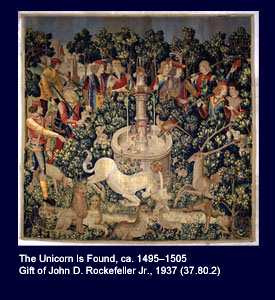 The Unicorn is found.jpg