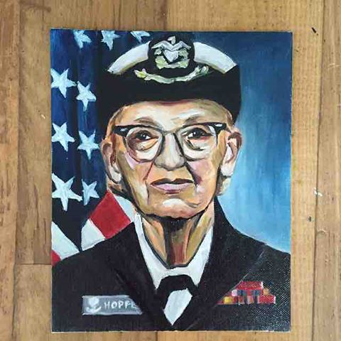 grace hopper 1.jpg