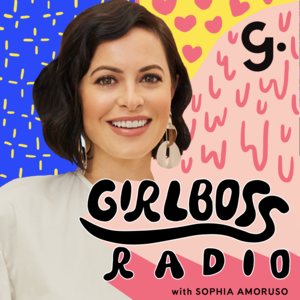 girl boss radio