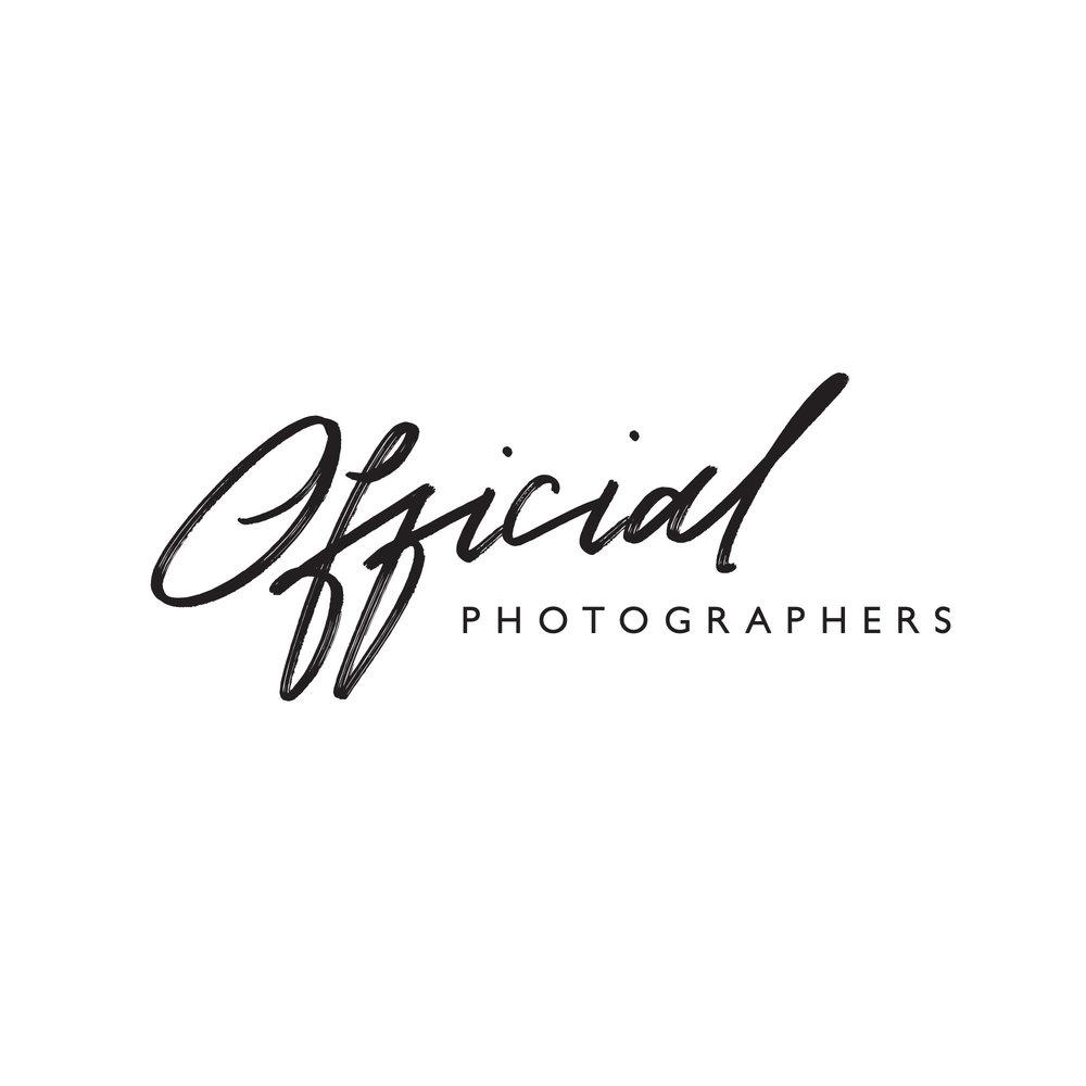 OP_Logo-V2.jpg