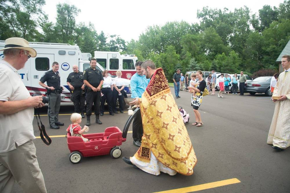 Blessing a Wagon.jpg