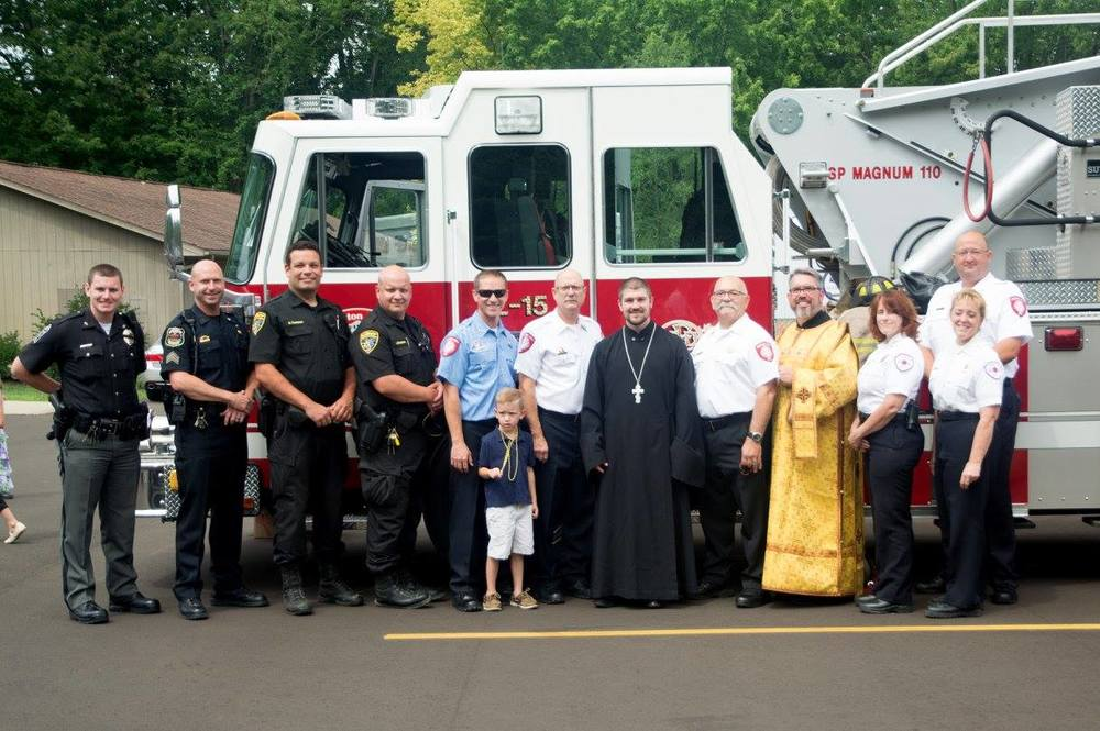 Clergy and First Responders.jpg