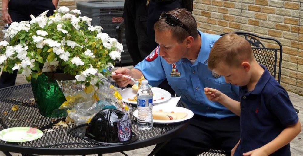 First Responders Eating.jpg
