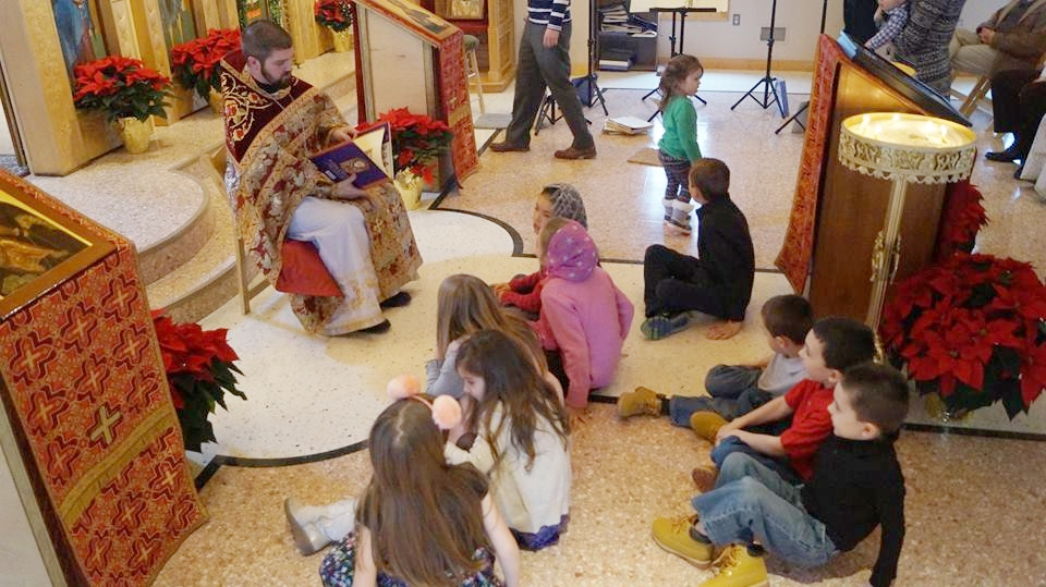 St. Nicholas Day 6.jpg