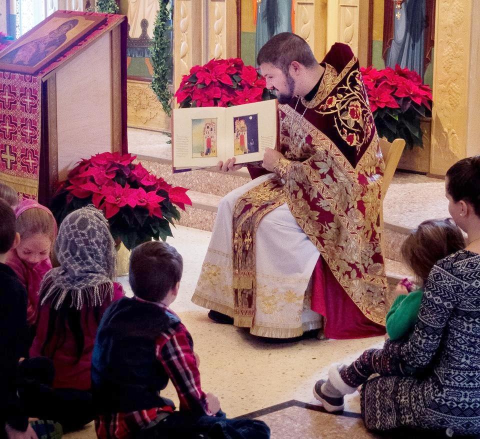 St. Nicholas Day 2.jpg