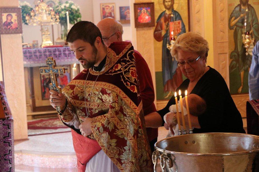 auxier baptism 4.jpg