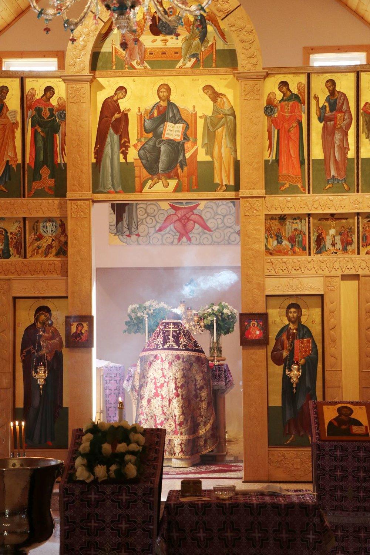 auxier baptism 6.jpg