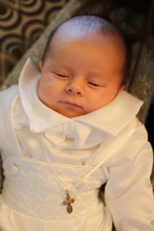 auxier baptism 8.jpg