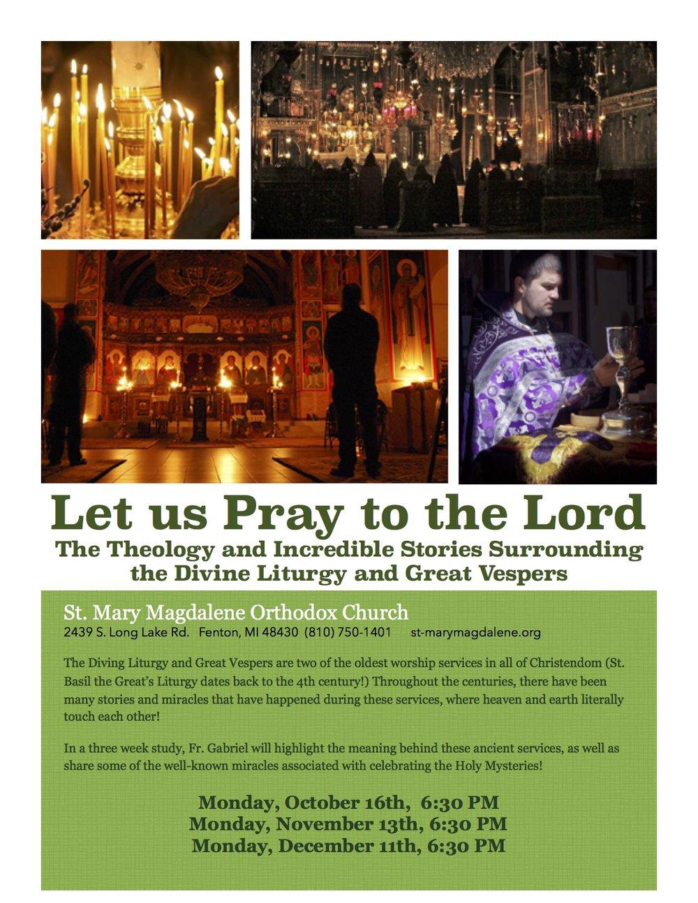 Divine Liturgy Course JPEG.jpg