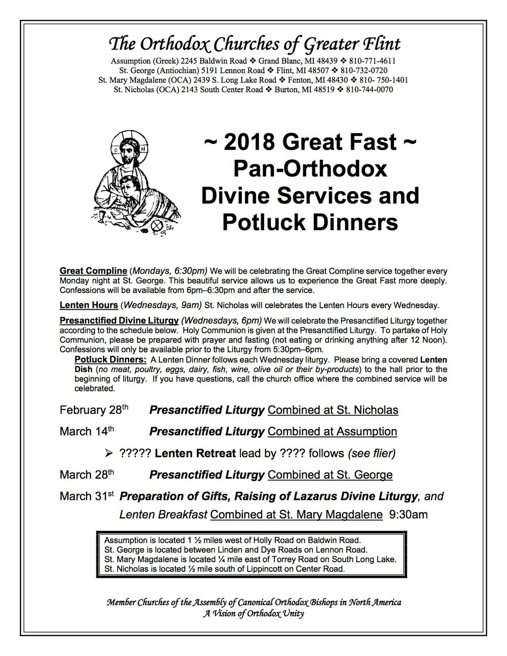 2018 Presanctified and Potluck JPEG.jpg
