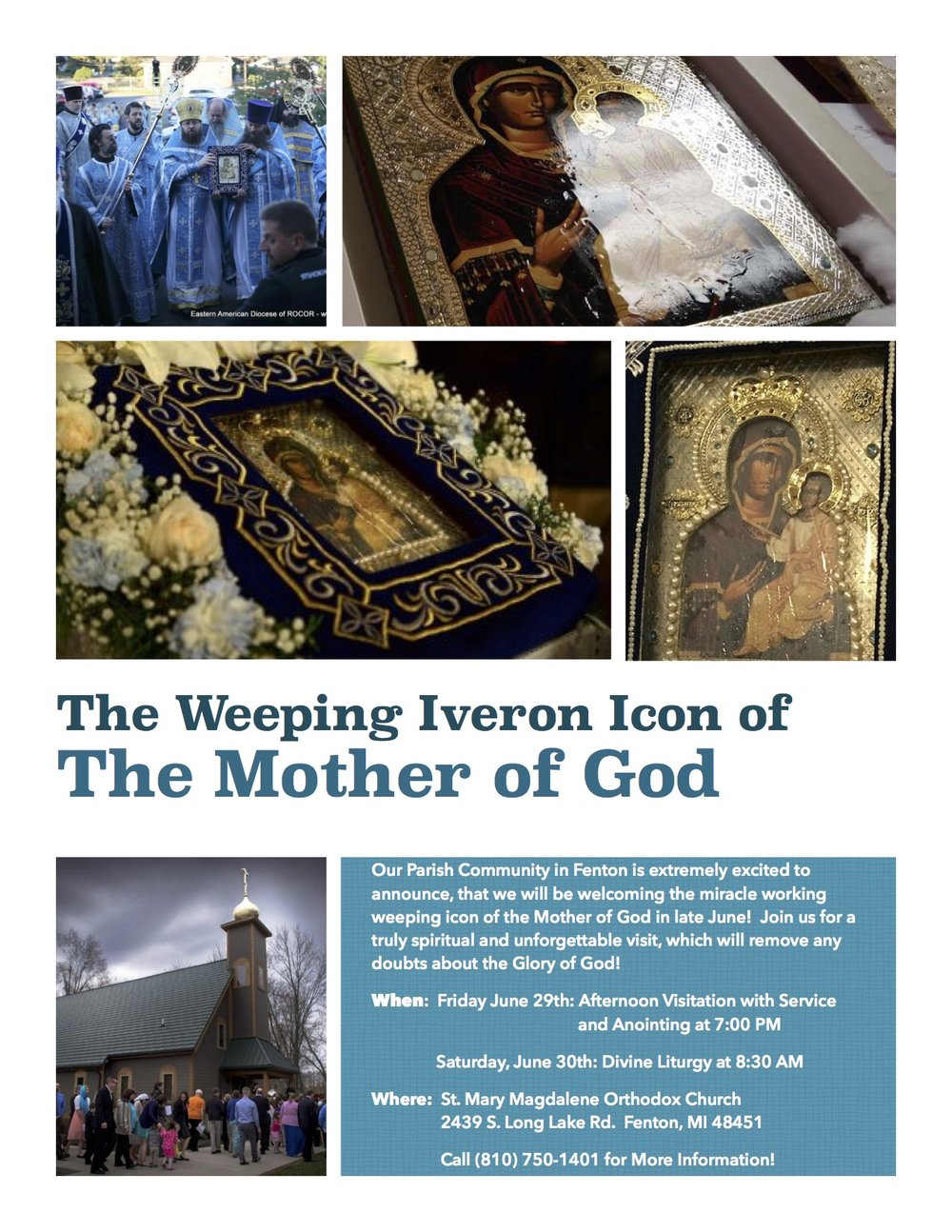Iveron Icon of the Mother of God Visitation PDF.jpg