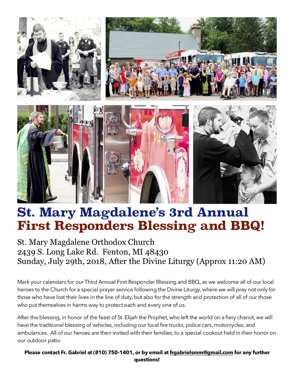2018 St. Mary Magdalene First Responders Flier JPEG.jpg