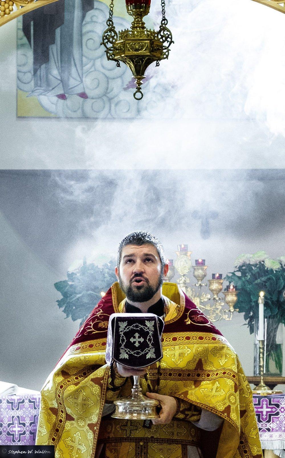 Fr. Gabriel Incense.jpg