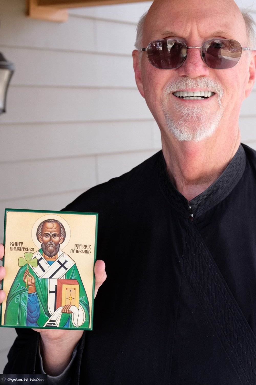 Paul and St. Patrick.jpg