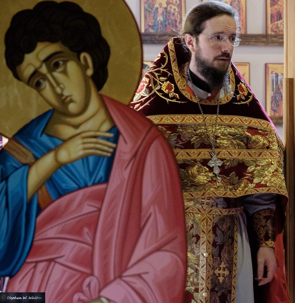 Fr. Sergius .jpg