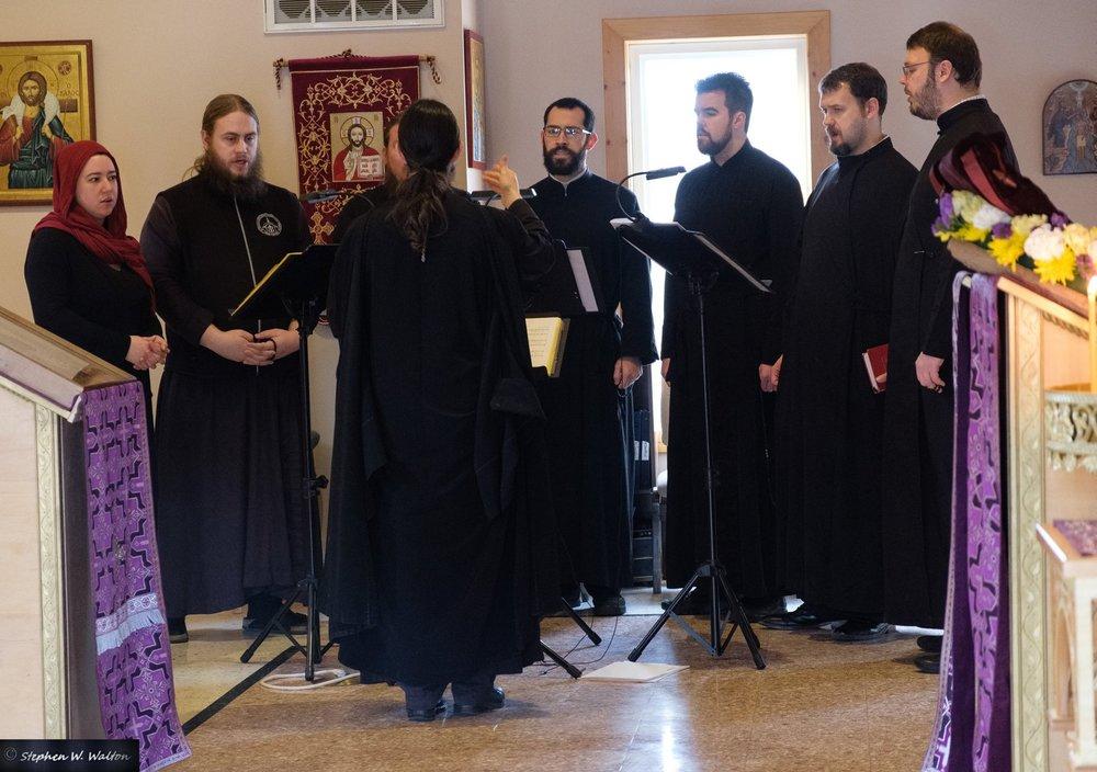 Seminary Choir 2.jpg