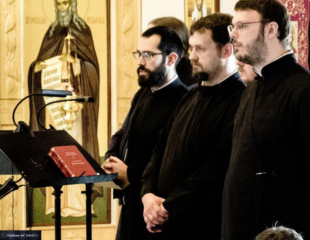 Seminary Choir.jpg