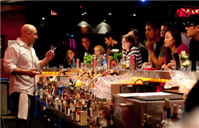 Bartending Classes