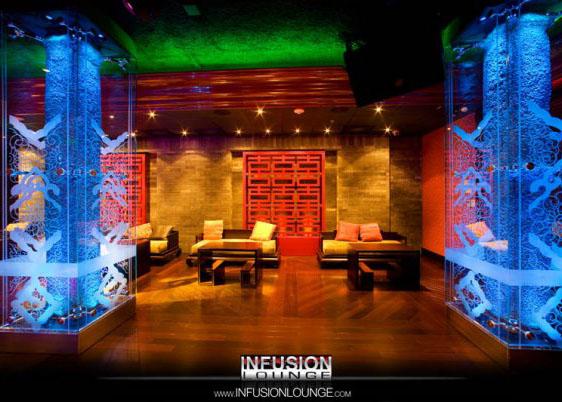 14_infusion.jpg
