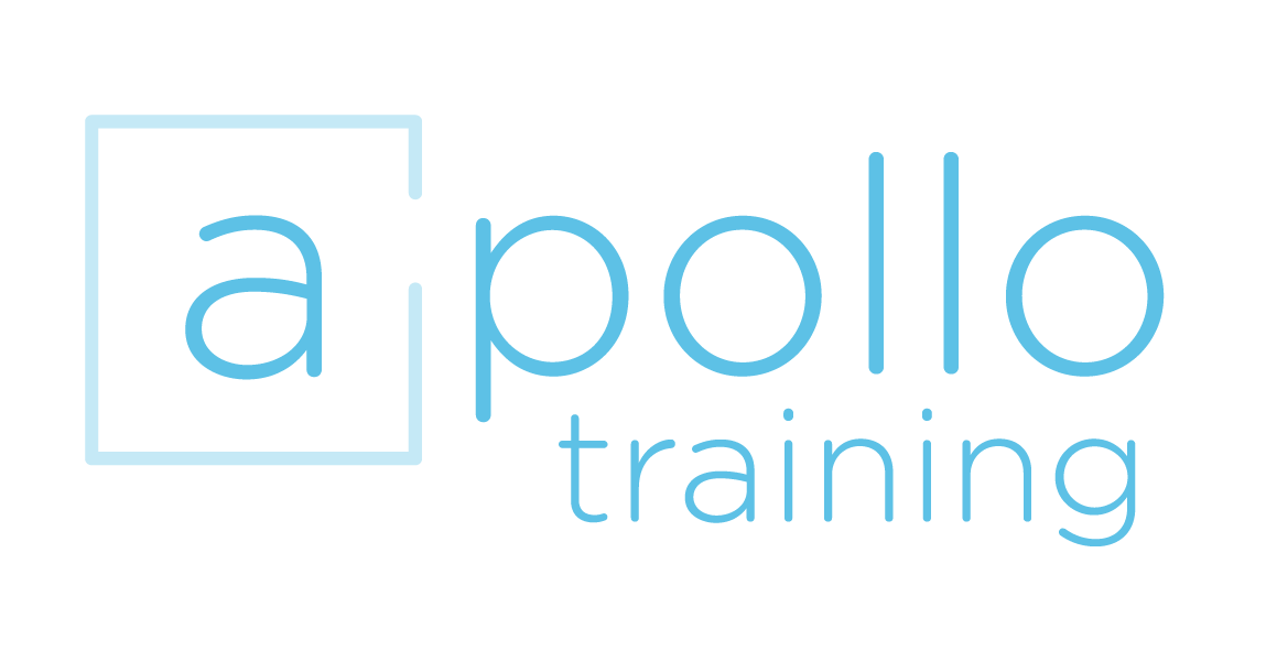 Apollo Training