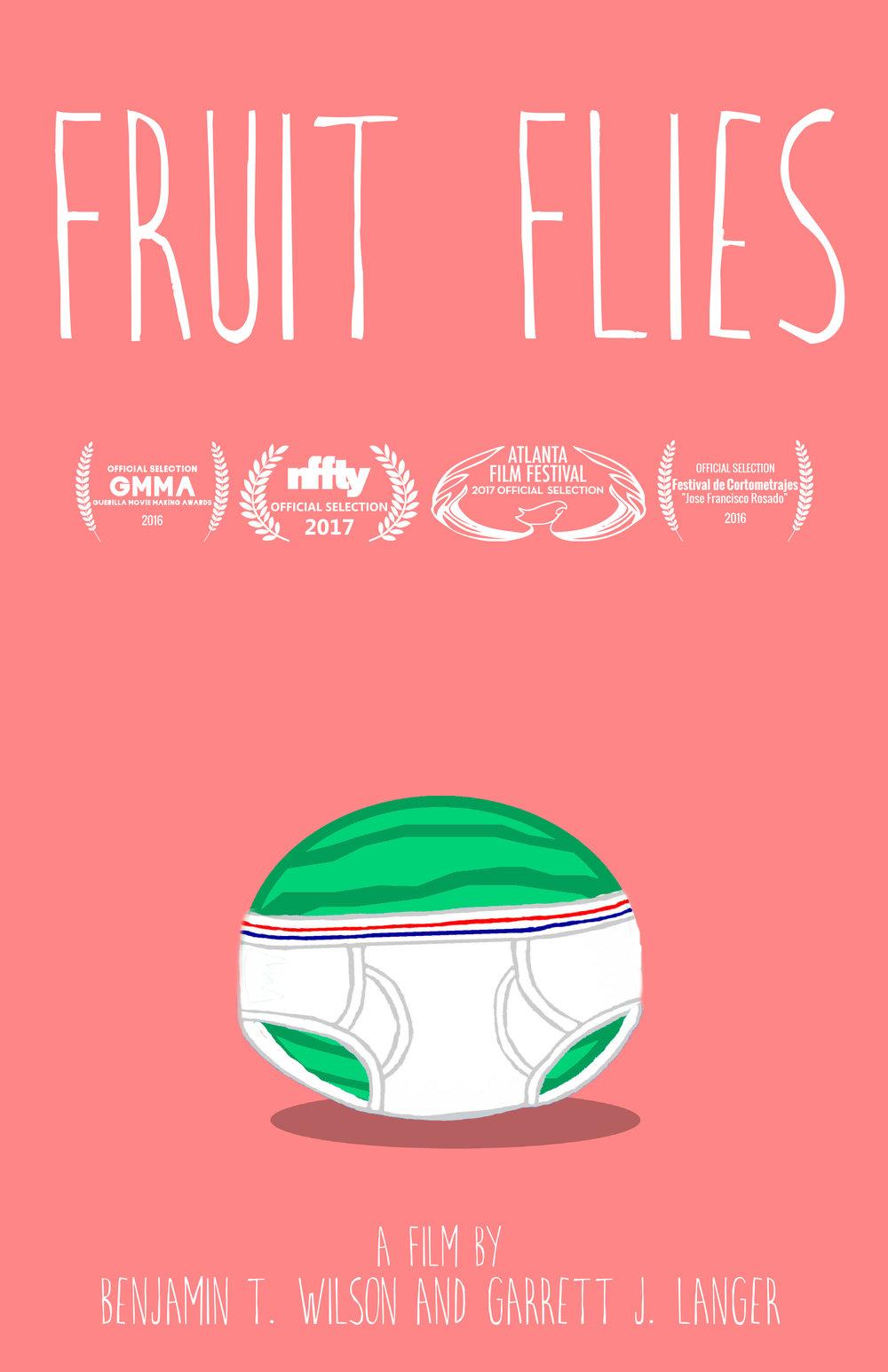 fruit flies minimalistLAURELS.jpg