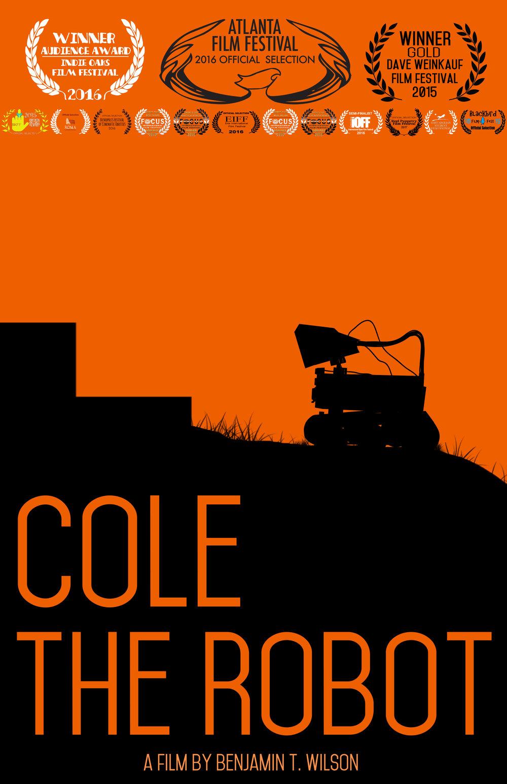 ColePoster_004.jpg