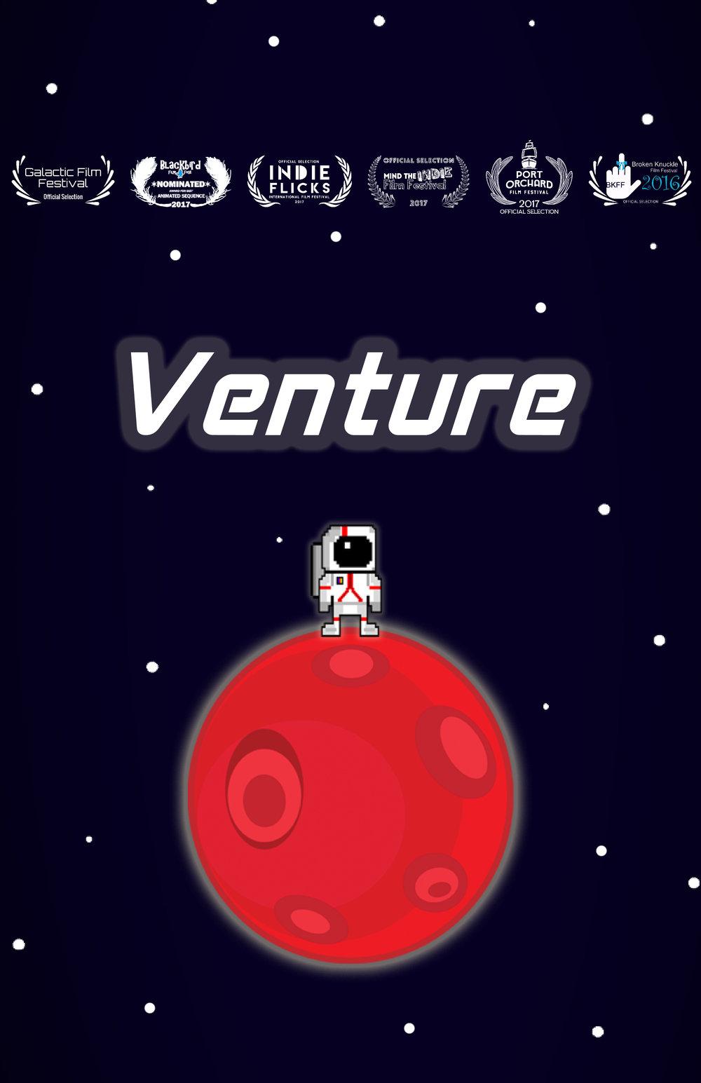 Venture PosterLAUREL6.jpg