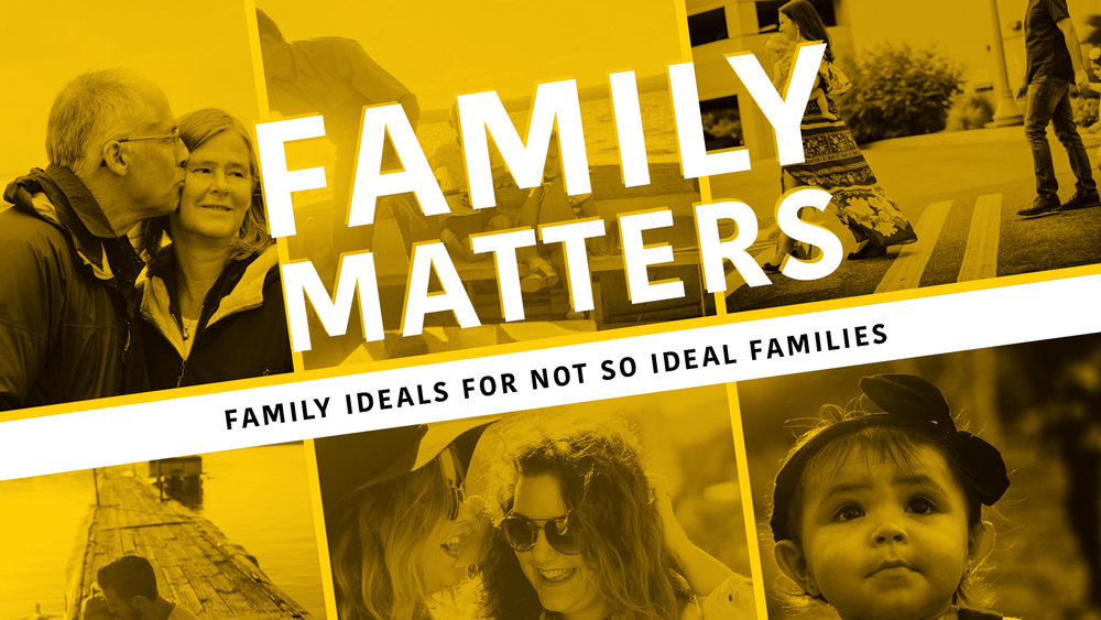 Family Matters Graphic small.jpg