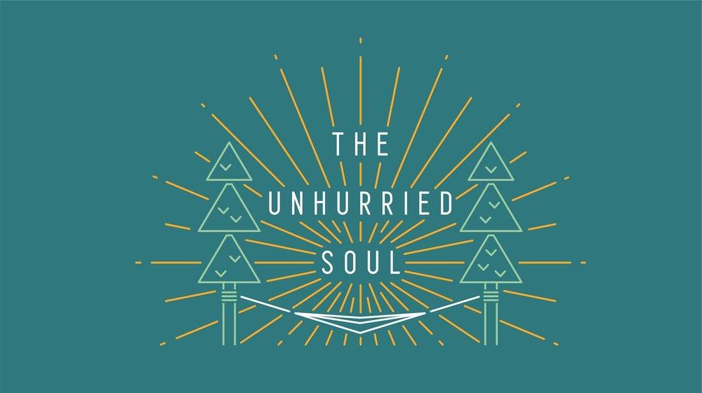 Unhurried Soul.jpg