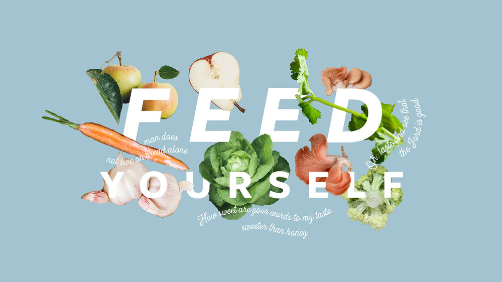 Feed-Yourself-FB Cover Photo.jpg