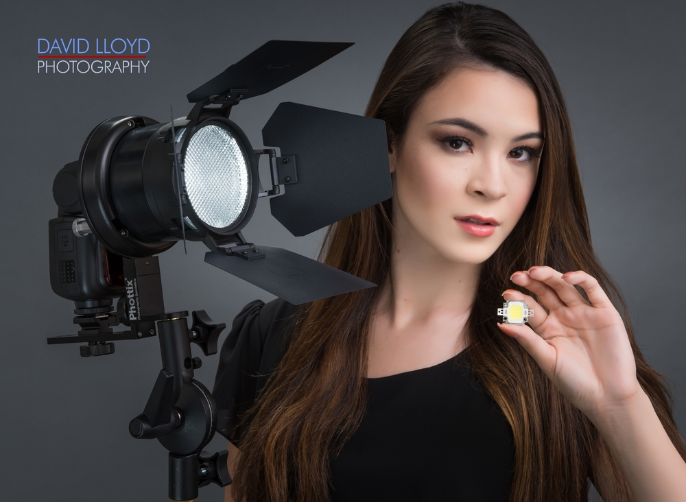 dlp-speedlight-2-profoto-adapter-04309.jpg