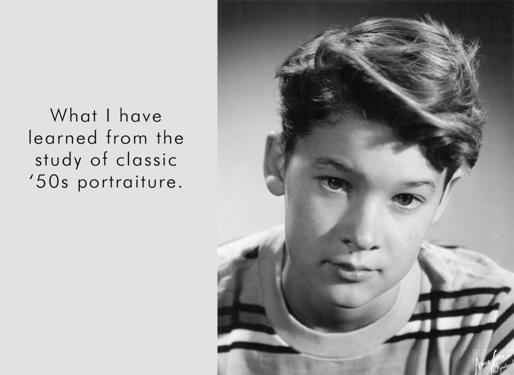David 1953-C-5607px.jpg