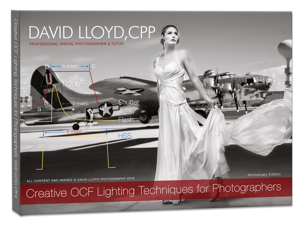 12 x 8.5 x 1 Coffee Table Book 164 pages - The Perfect Gift!