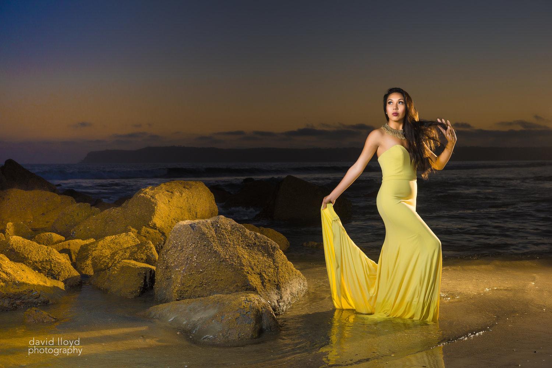 Buscando La Luz With Jesus Padilla Neri David Lloyd Photography