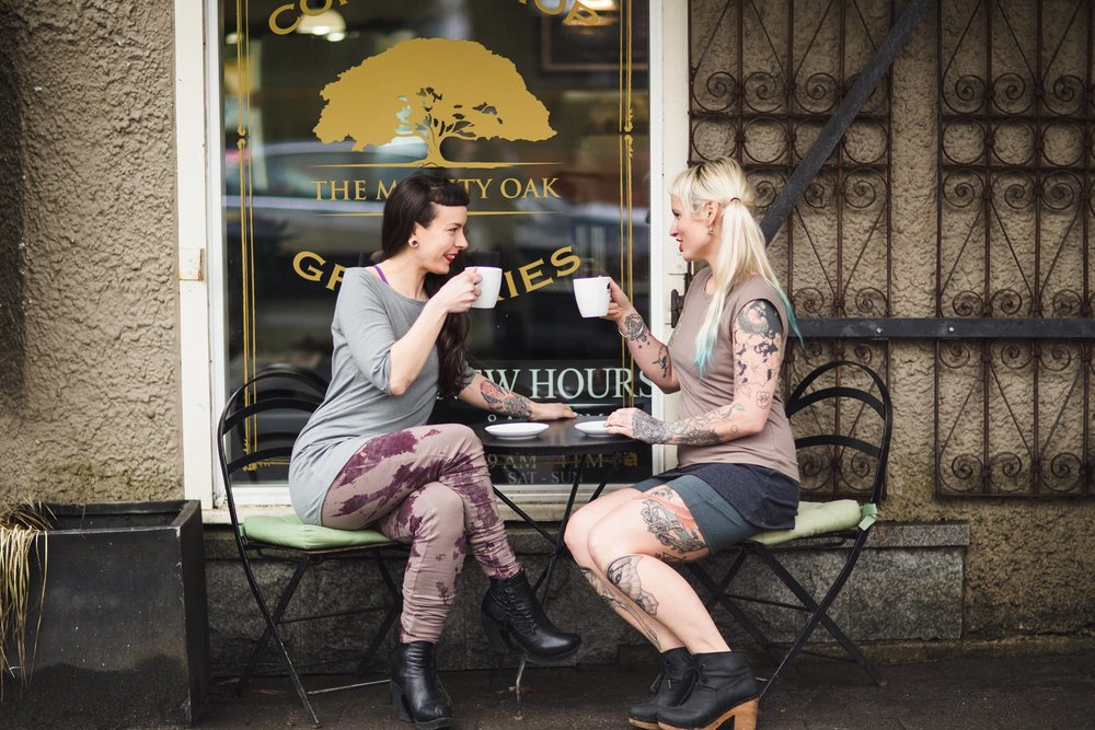 texture cafe.jpg