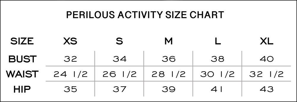 Perilous Size Chart.jpg